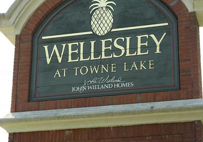 Wellesley At Towne Lake Woodstock GA (3)