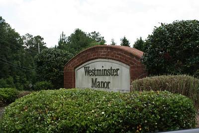 Westminster Manor Woodstock GA (5)