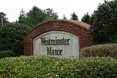 Westminster Manor Woodstock GA (6)