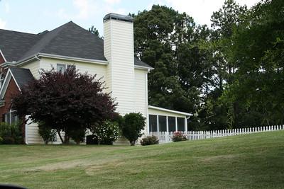 Westminster Manor Woodstock GA (3)