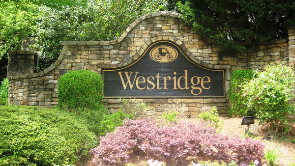 Westridge Woodstock GA Community (3)