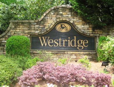 Westridge Woodstock GA Community (1)