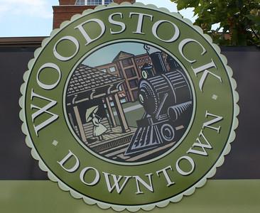 Woodstock Downtown (6)