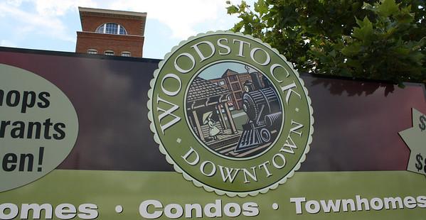 Woodstock Downtown (5)