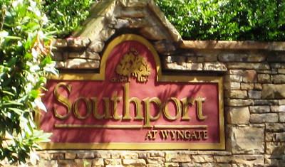 Wyngate In Towne Lake-Woodstock GA (5)