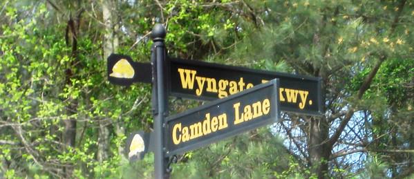 Wyngate In Towne Lake-Woodstock GA (15)