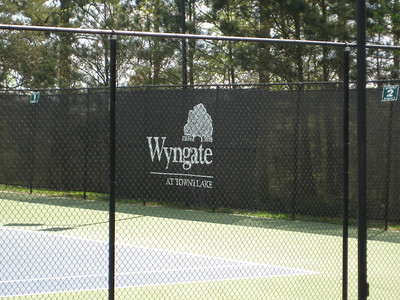 Wyngate In Towne Lake-Woodstock GA (9)