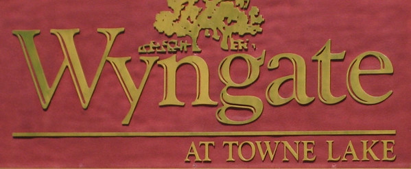 Wyngate In Towne Lake-Woodstock GA (21)