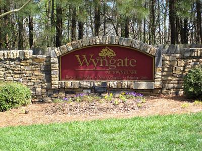 Wyngate In Towne Lake-Woodstock GA (7)