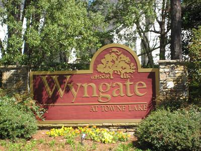 Wyngate In Towne Lake-Woodstock GA (2)