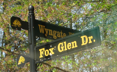 Wyngate In Towne Lake-Woodstock GA (19)
