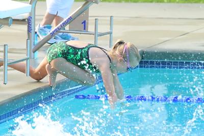 IMG_6687_Willow Carey_girls 10 & under 25-yard freestyle