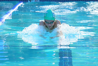 IMG_6747_Issy Hiller_girls 19 & under 100-yard breaststroke