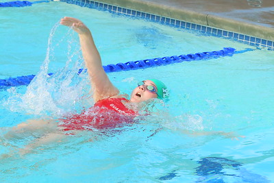 IMG_6811_Katey MacMaster_girls 19 & under 100-yard backstroke