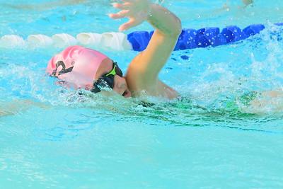 IMG_6829_Morgan Myers_girls 19 & under 200-yard freestyle