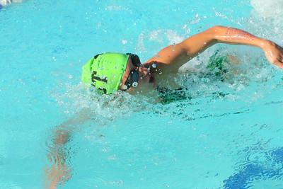 IMG_6727_Hannah Reed_girls 11-19 50-yard freestyle