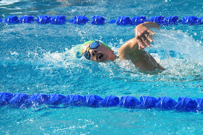 IMG_6743_Heikke Tans_boys 11-19 50-yard freestyle