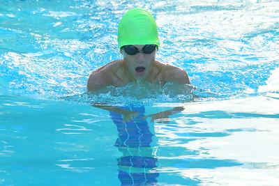 IMG_6764_Ezra Lockhart_boys 19 & under 100-yard breaststroke