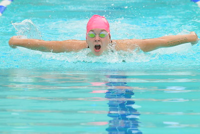 IMG_6665_Jane Lackley_100-yard individual medley