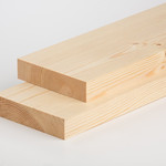 001 -JQ-softwood-supplier-woodstock-cornwall