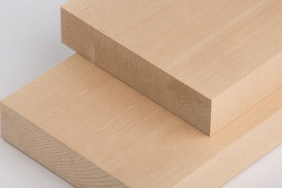 002 -Lime-hardwood-supplier-woodstock-cornwall