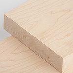 004 -Maple-hardwood-supplier-woodstock-cornwall