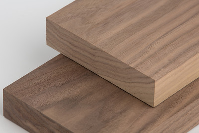 002 -Walnut-hardwood-supplier-woodstock-cornwall