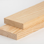 001 -yellow_pine_softwood-supplier-woodstock-cornwall