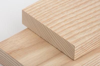 002 -ash_wood-supplier-woodstock-cornwall