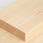 002 -JQ-softwood-supplier-woodstock-cornwall