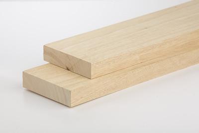 001 -Idigbo_wood-supplier-woodstock-cornwall