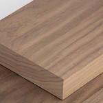 003 -Walnut-hardwood-supplier-woodstock-cornwall