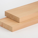 001 -cedar-softwood-supplier-woodstock-cornwall