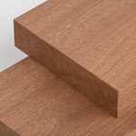 004 -Sapelle-hardwood-supplier-woodstock-cornwall