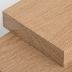 002 -american_oak-hardwood-supplier-woodstock-cornwall