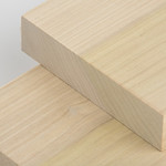 006 -Tulip-hardwood-supplier-woodstock-cornwall