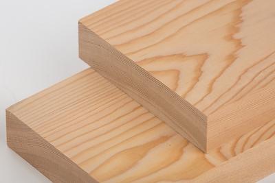002 -douglas-fur_wood-supplier-woodstock-cornwall