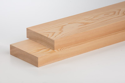 001 -douglas-fur_wood-supplier-woodstock-cornwall