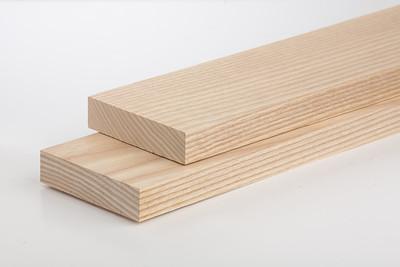 001 -ash_wood-supplier-woodstock-cornwall