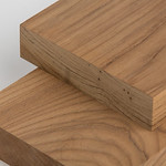 005 -Teak-hardwood-supplier-woodstock-cornwall