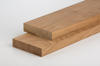 003 -Teak-hardwood-supplier-woodstock-cornwall
