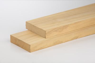 001 -Obeche_wood-supplier-woodstock-cornwall