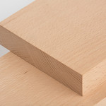 005 -Steamed-Beech-hardwood-supplier-woodstock-cornwall