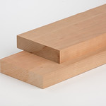 001 -cherry-hardwood-supplier-woodstock-cornwall