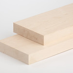 002 -Maple-hardwood-supplier-woodstock-cornwall