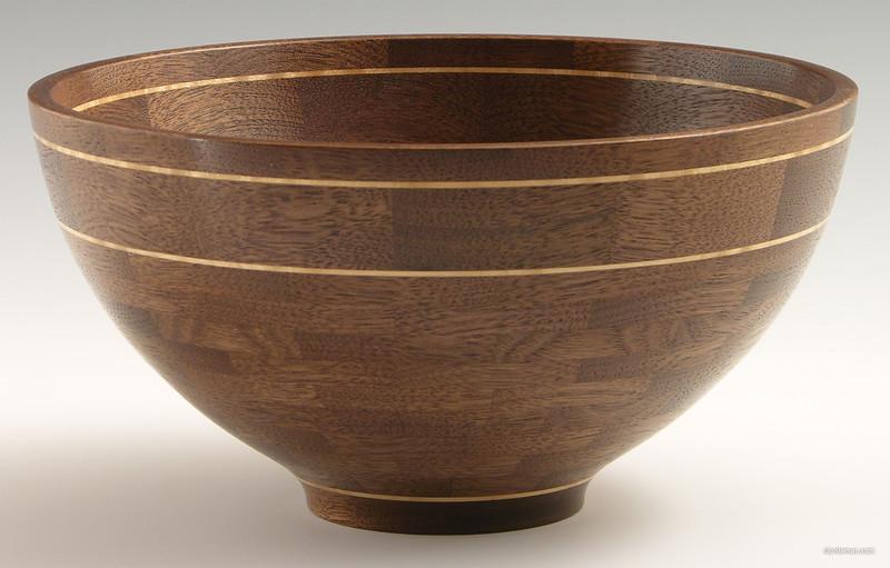 345 Bowl