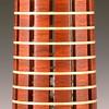 360 Vase