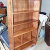Laura's Bookshelf