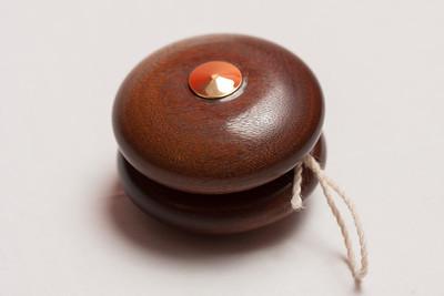 Ipe yo-yo.