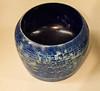 Tom Whalley - Blue Ash Bowl